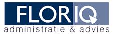 FloriQ Administratie & Advies